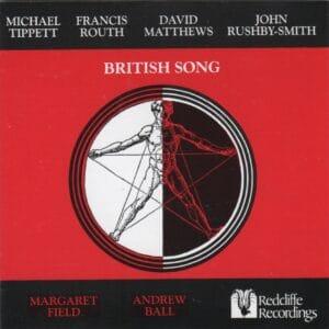 British Song-0