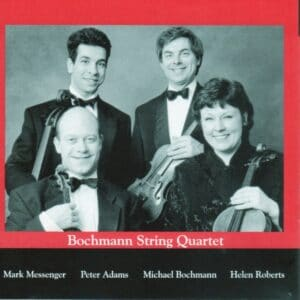 Divertimento for String Quartet Op 66 download-0