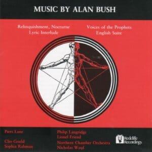 Music by Alan Bush-0