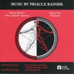 Music by Priaulx Rainier-0