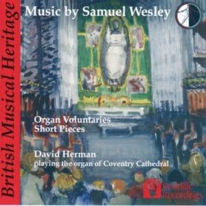 Music by Samuel Wesley-0