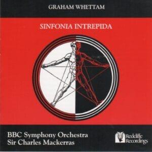 British Orchestral Music (1)-0